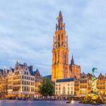 Flandes Amberes