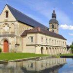 Viajar a Hautvillers y Epernay