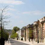 Visitar Hautvillers y Epernay
