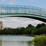 Bodegas en Reims
